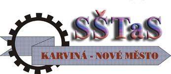 Střední škola techniky a služeb, Karviná
